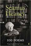100 Poems - Henry Seamus