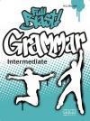 Full Blast 4 Grammar Student's Book - Intermediate