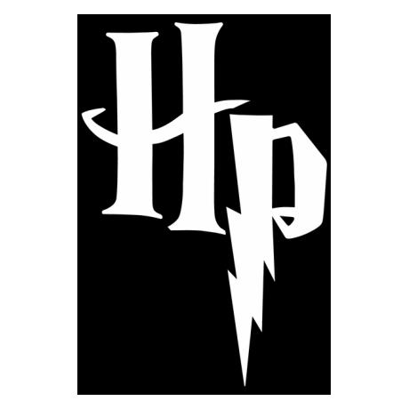 Harry Potter - az örök kedvenc