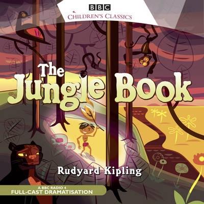 Akciós BBC hangoskönyvek
