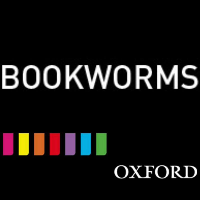 Új Oxford Bookworms kiadványok
