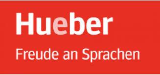 Hueber Verlag tankönyvei a jegyzéken
