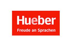 Változások a Hueber kiadó CD és DVD mellékleteinél