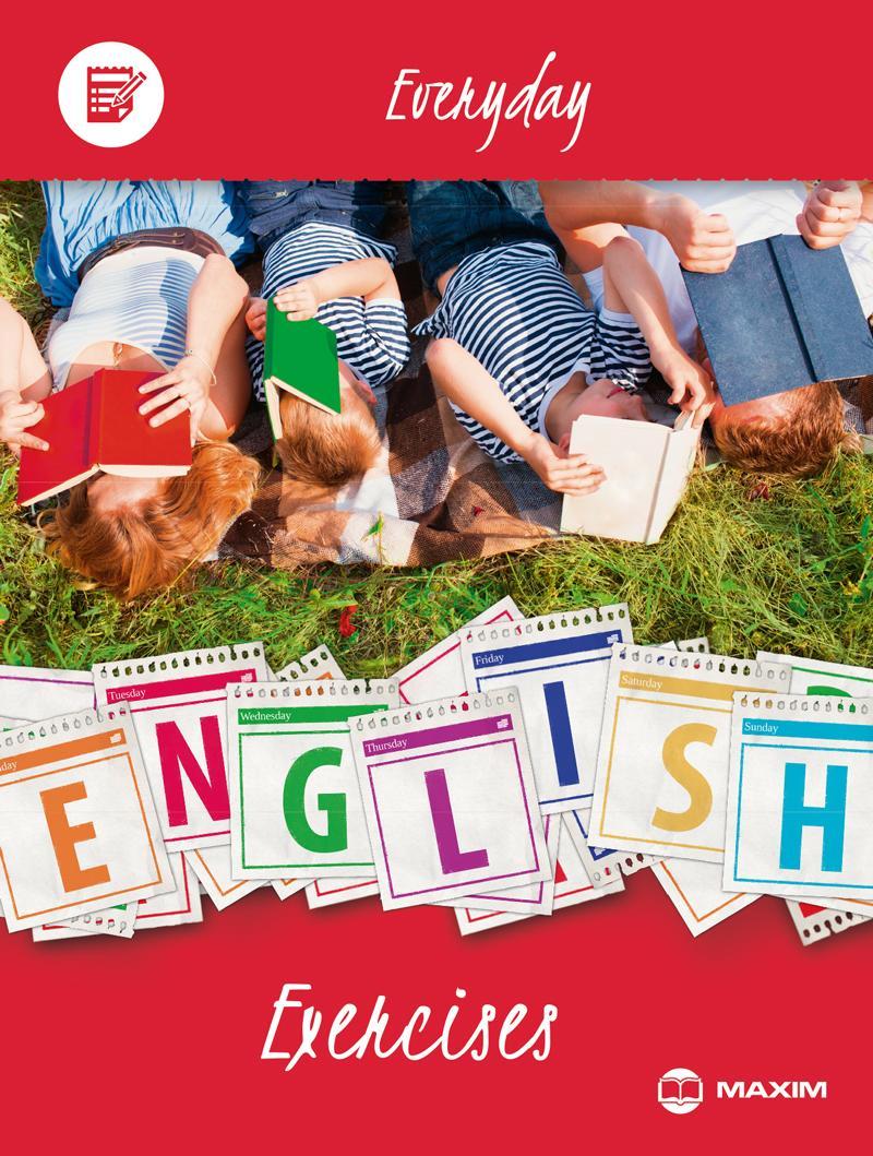 Apró segítség - ami mindig jól jön a nyelvtanuláshoz