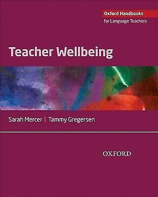 Teacher Wellbeing