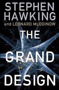 Stephen Hawking és a világegyetem
