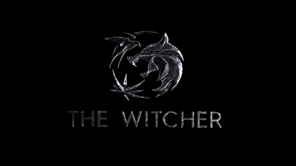 Witcher könyvsorozat